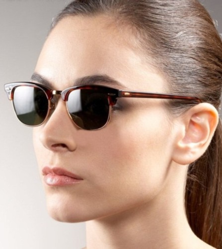 womens ray ban wayfarer  Ray Ban Wayfarer Women - Ficts