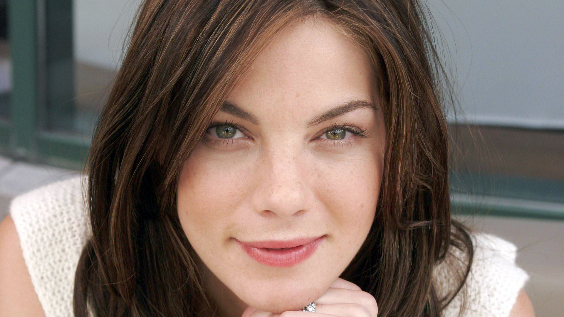 Top Five Michelle Monaghan films | The Dodgy