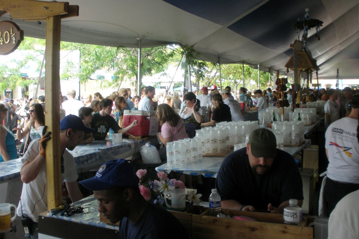 1000 Images About Maifest Chicago On Pinterest Hello In