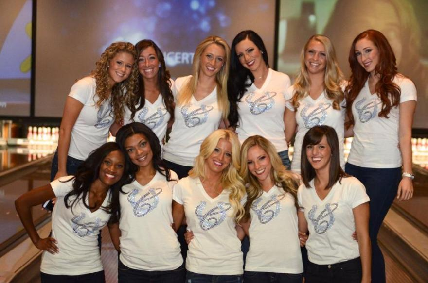 Colts cheerleaders snub Northwest Indiana