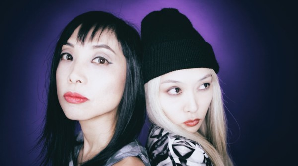 Aidan Reviews Cibo Matto's Chicago Concert