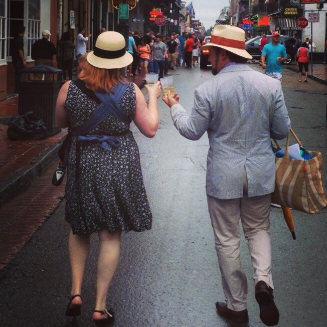 bourbon-street-image