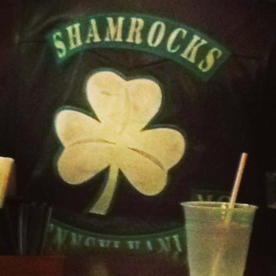 Shamrocks-Motorcycle-image