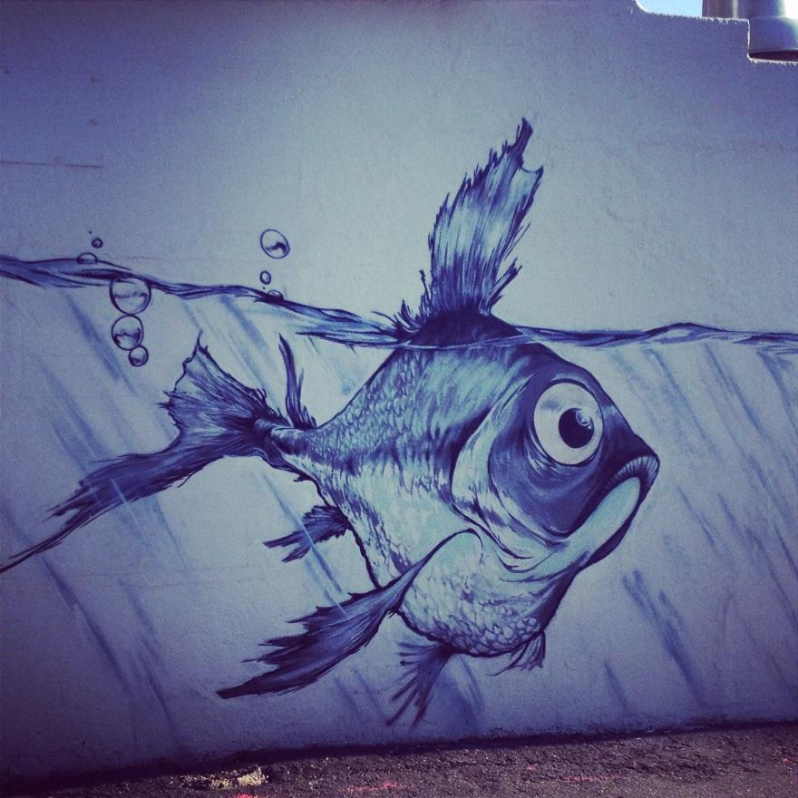 wall-mural-image