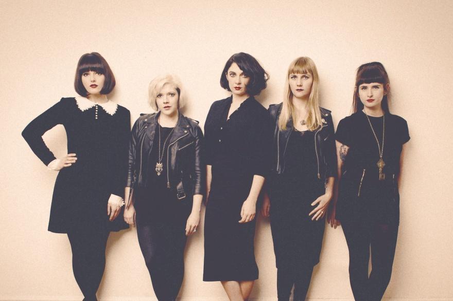 september-girls-dodgy