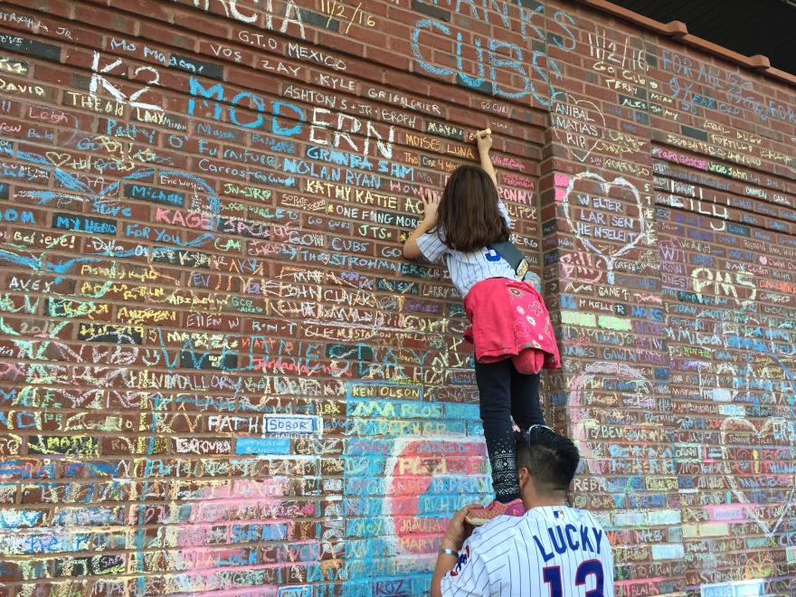 girl_chalk_wall_wrigley