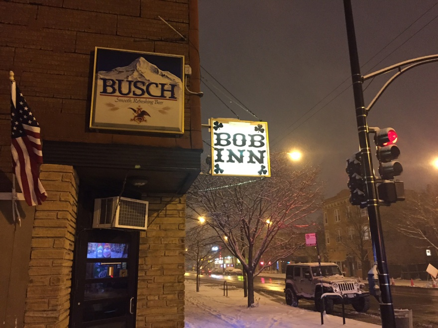 bob_inn_chicago