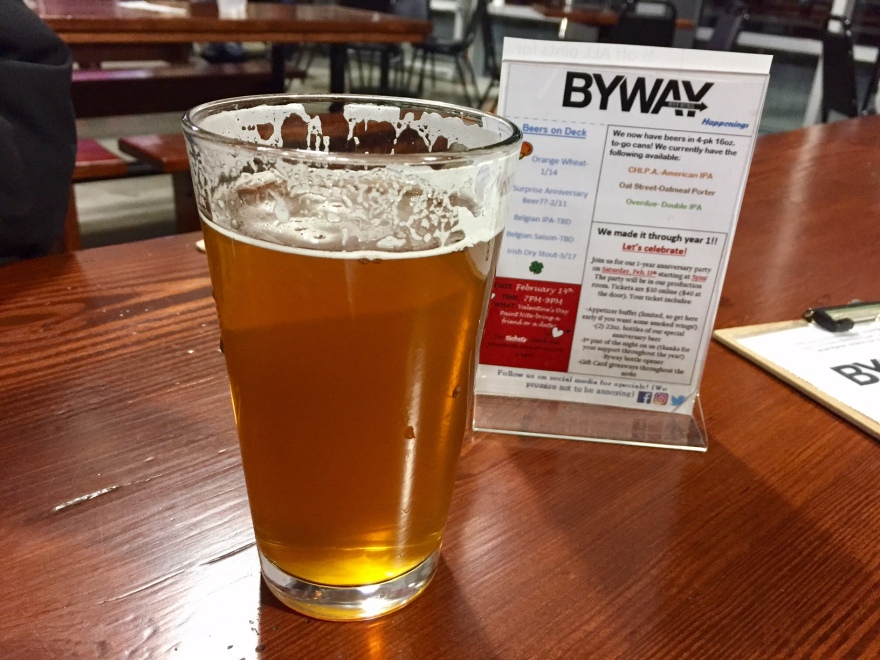 byway_brewing_chi.p.a.