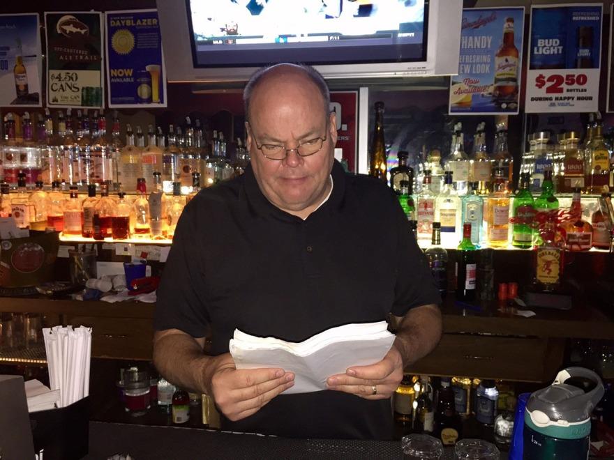 bartender_poet