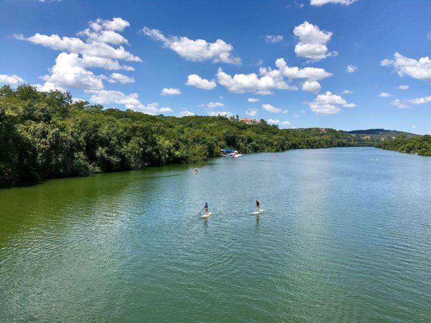 bike_trail_austin_colorado_river