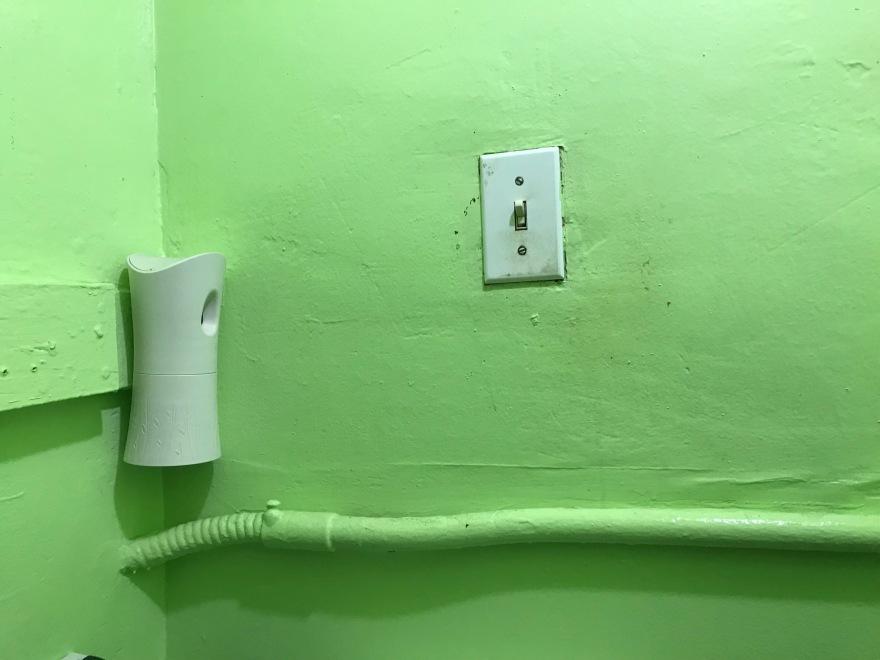 chicago_bathroom